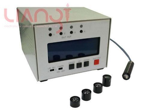 UV光固化設備