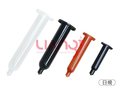 CC 針筒 (日規)