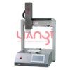 3軸皮帶自動點膠平台 FC-LY300B/400B/500B