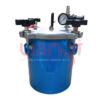 壓力儲料桶 FH01-06