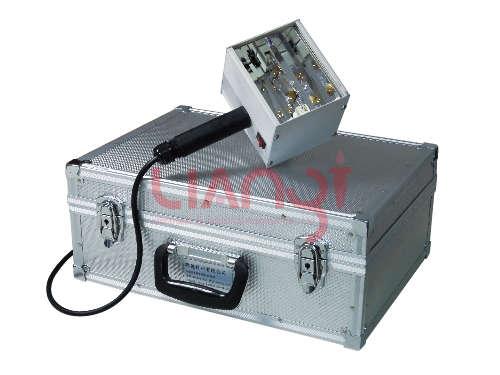 手持式UV燈組 FK-400HD
