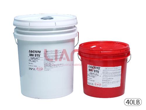 預塗式螺絲固定劑 STS 40LB Loctite