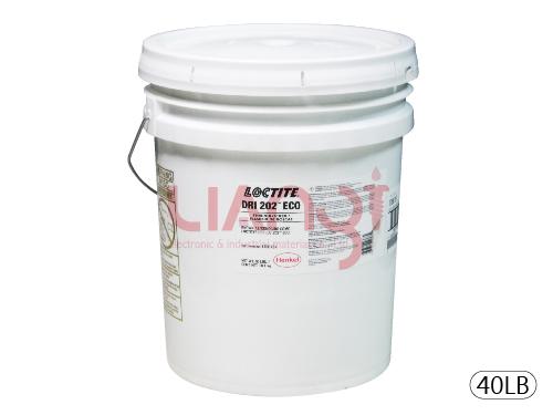 預塗式螺絲固定劑 202 (40LB)