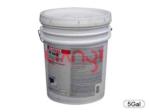 水泥塑鋼土 9410 5Gal Loctite