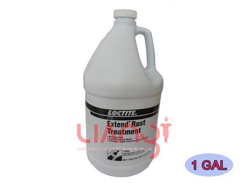 鏽蝕處理劑 754 (1gal)