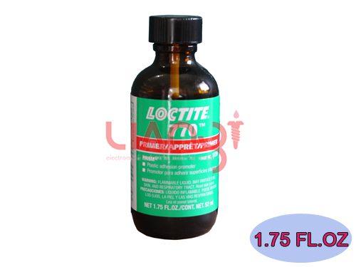 瞬間膠活化基材催化劑 770 (52ml)