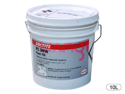 地面修補劑 PC 9416 10LB Loctite