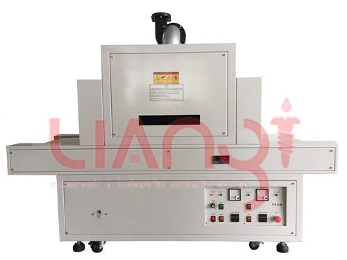 UV輸送控制機 UV-36KW2