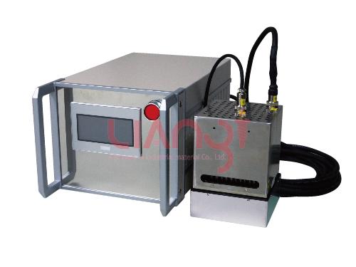 UV面光源機 UV-LED-100SUR-1KW