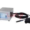 UV LED點光源機 UV-LED-LYHP